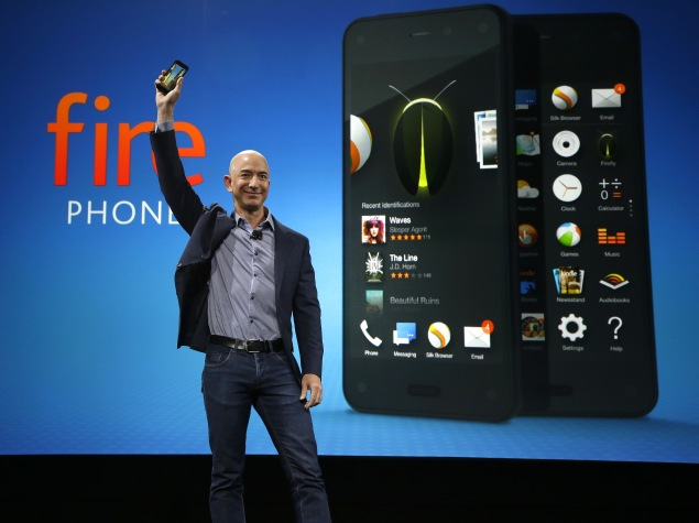 amazon-fire-phone-raqwe.com-01