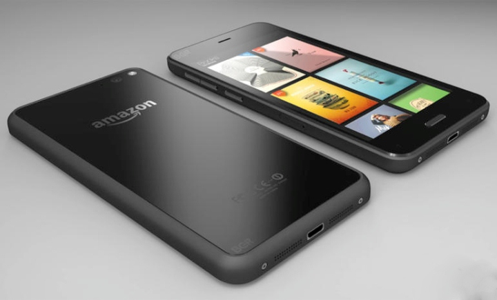 amazon-show-3d-smartphone-june-18-raqwe.com-01