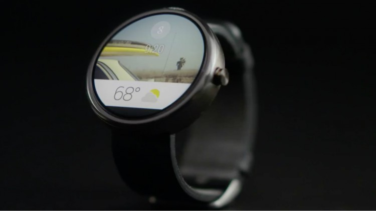 android-wear-google-induct-raqwe.com-01