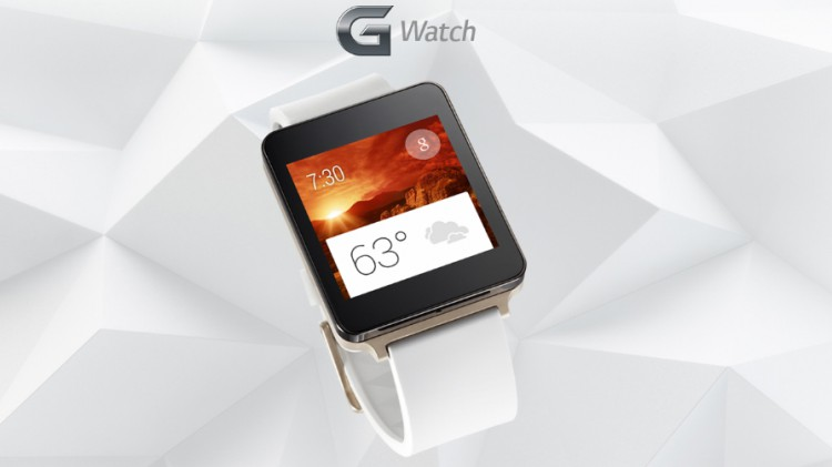 android-wear-google-induct-raqwe.com-03
