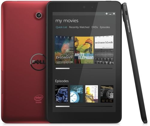 dell-venue-8-quality-overpayments-raqwe.com-00