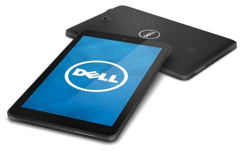 dell-venue-8-quality-overpayments-raqwe.com-01