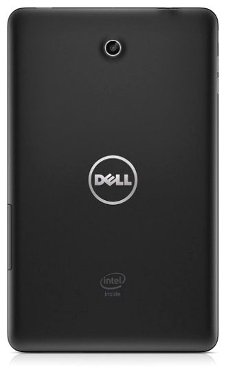 dell-venue-8-quality-overpayments-raqwe.com-02
