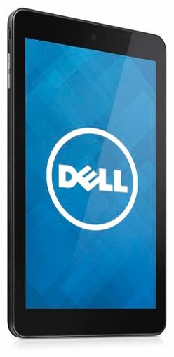 dell-venue-8-quality-overpayments-raqwe.com-03