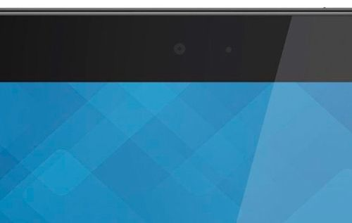 dell-venue-8-quality-overpayments-raqwe.com-05