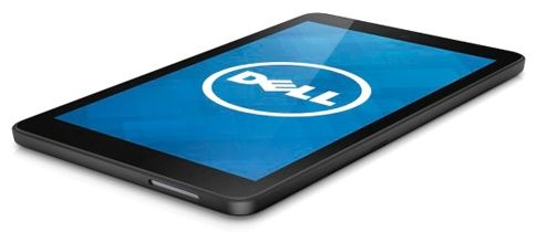 dell-venue-8-quality-overpayments-raqwe.com-07