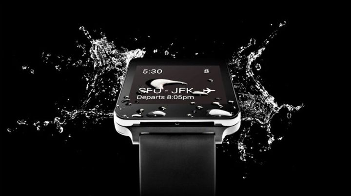 features-lg-g-watch-escaped-network-raqwe.com-01