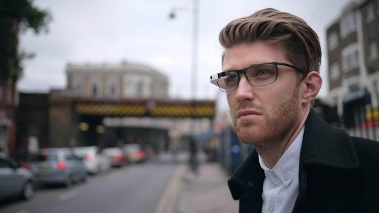 Google Glass will get regular update