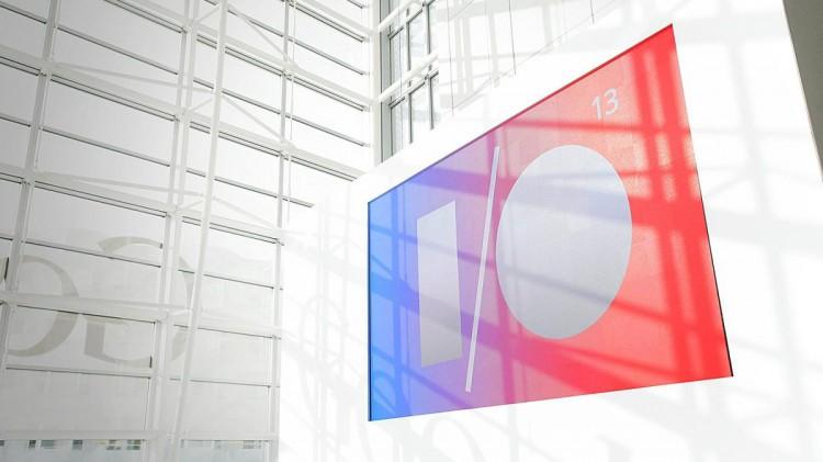 google-place-raqwe.com-01