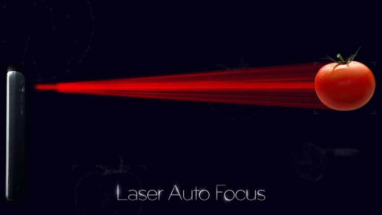 laser-autofocus-how-work-raqwe.com-02