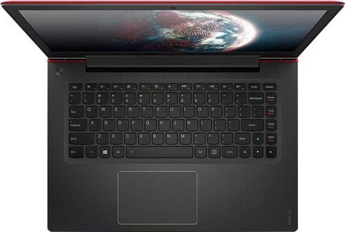 lenovo-ideapad-u430p-stylish-ultrabook-price-raqwe.com-07