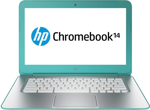 review-laptop-hp-chromebook-14-q000er-raqwe.com-05