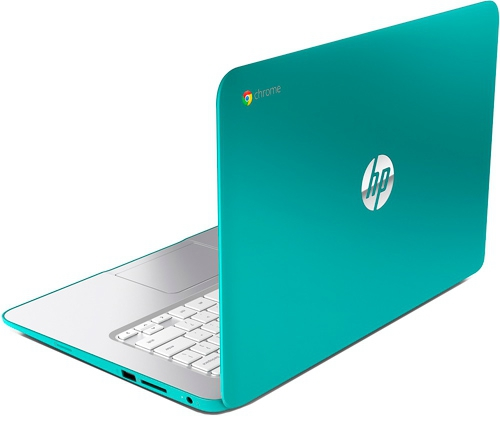 review-laptop-hp-chromebook-14-q000er-raqwe.com-10