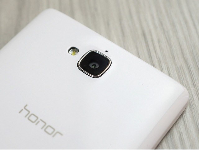 review-of-smartphone-huawei-honor-3c-h30-u10-budgetary-matter-raqwe.com-07