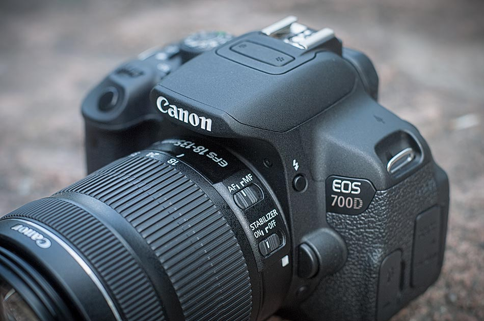 review-slr-camera-canon-eos-700d-raqwe.com-09