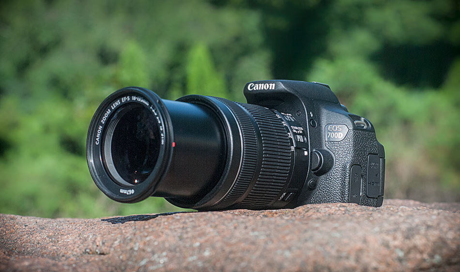 review-slr-camera-canon-eos-700d-raqwe.com-11
