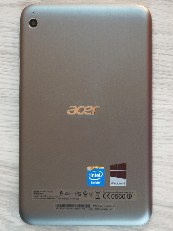 review-tablet-acer-iconia-w4-raqwe.com-04