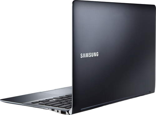 samsung-ativ-book-9-elite-soldier-ultrathin-laptops-raqwe.com-02