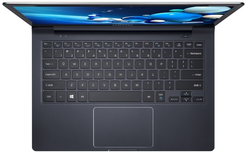 samsung-ativ-book-9-elite-soldier-ultrathin-laptops-raqwe.com-06