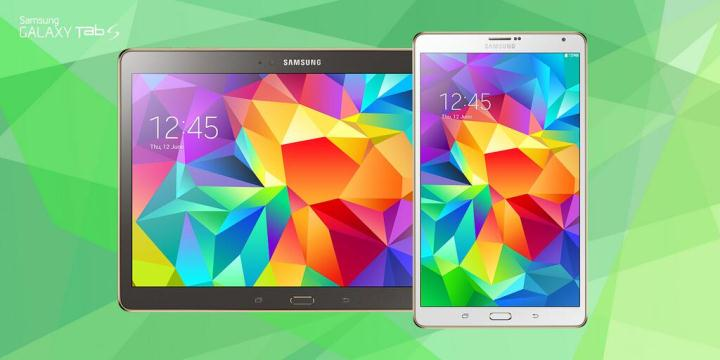 samsung-introduced-line-galaxy-tab-s-raqwe.com-01