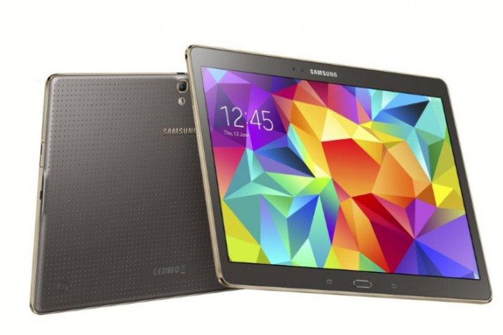samsung-introduced-line-galaxy-tab-s-raqwe.com-02