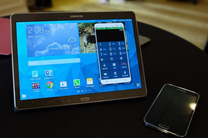 samsung-introduced-line-galaxy-tab-s-raqwe.com-03