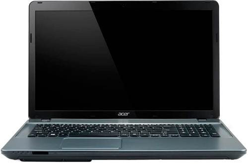 Laptop Review - Acer Aspire E1-771G