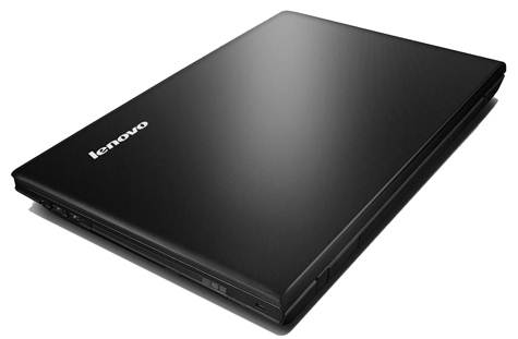 Laptop review - Lenovo G710