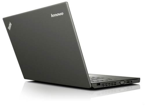 Review of the laptop Lenovo ThinkPad X230