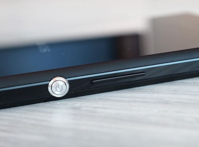 Review Sony Xperia M2 Dual