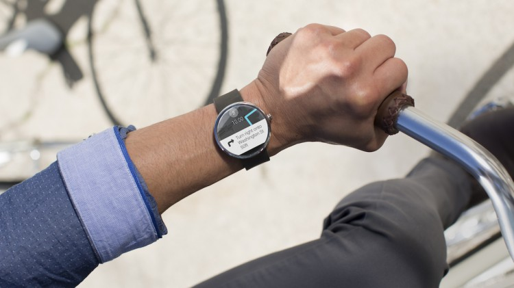 What smartwatches are suitable for you