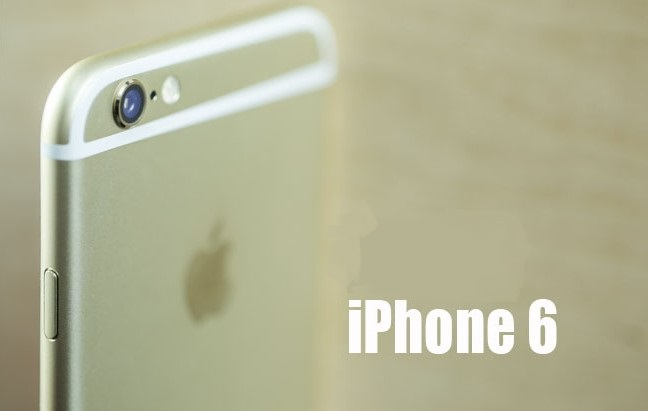 Reviews of the Apple iPhone 6