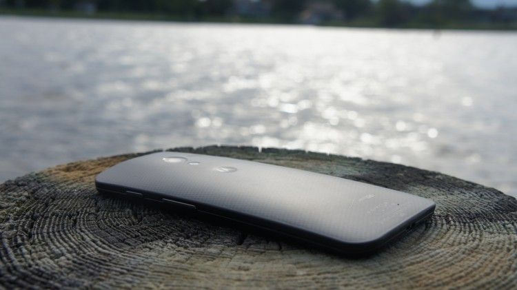5 of the most common problems of Moto X