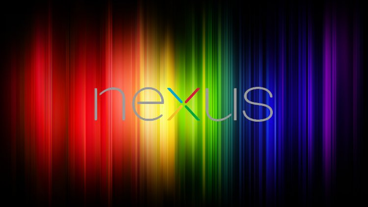9 Nexus tablet will help you a lot in the world