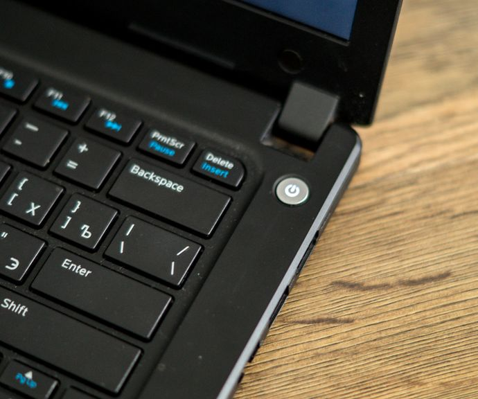 Review of Business Laptop Dell Vostro 5470
