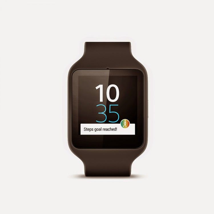 Android Wear devices becomes useful