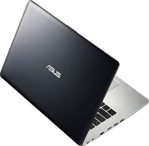 Review of the best laptop brand ASUS VivoBook S451LN