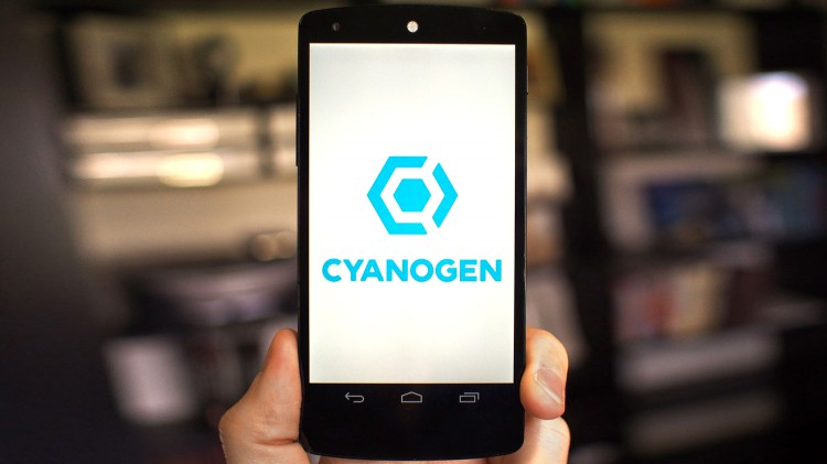 Cyanogen Inc company refused to sell Google