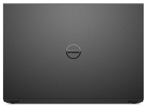 Dell Inspiron 15 review - an ascetic by nature