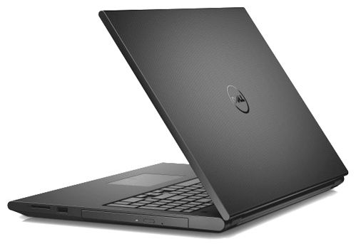Dell Inspiron 15 review – an ascetic by nature