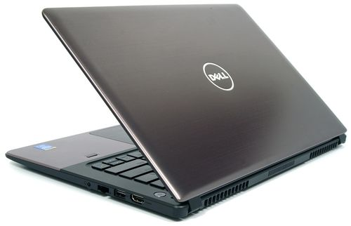 Dell UK Vostro 5470 review – The notebook which is able to keep a secret