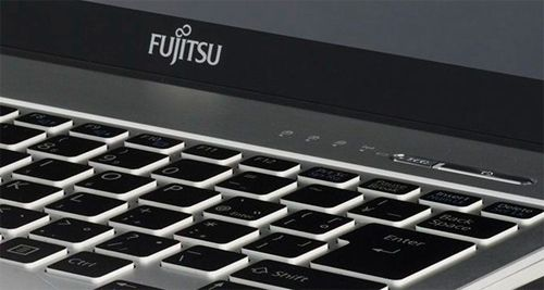 Fujitsu Lifebook s904 review for the best business ideas