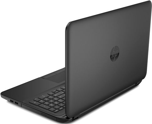 HP 255 G2 review - inexpensive fun