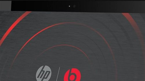 Hp pavilion reviews 15-p003sr Beats Special Edition