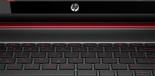Hp pavilion reviews 15-p003sr Beats Special EditionHp pavilion reviews 15-p003sr Beats Special Edition