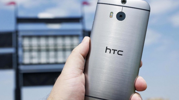 Complaining about the owners of HTC One M8 specs?