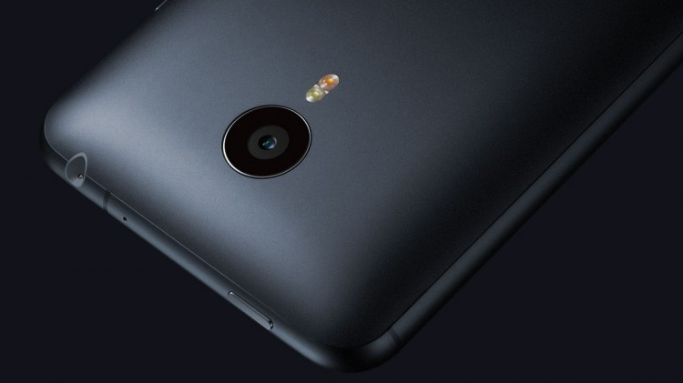 Meizu MX4 Pro will receive fingerprint scanner