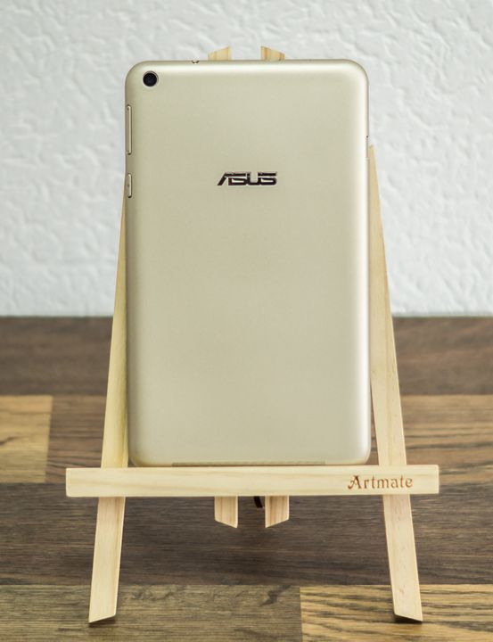 Review of the ASUS Vivotab 8