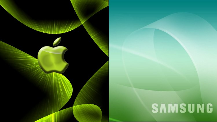 Why the iPhone's success 7 profitable Samsung