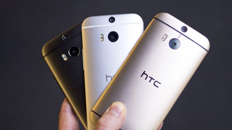 7 smartphones next year, which is really worth the wait